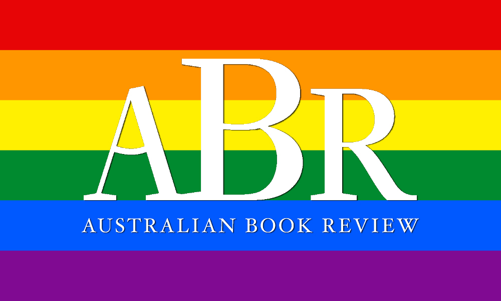 ABR's States of Poetry QLD Series 2