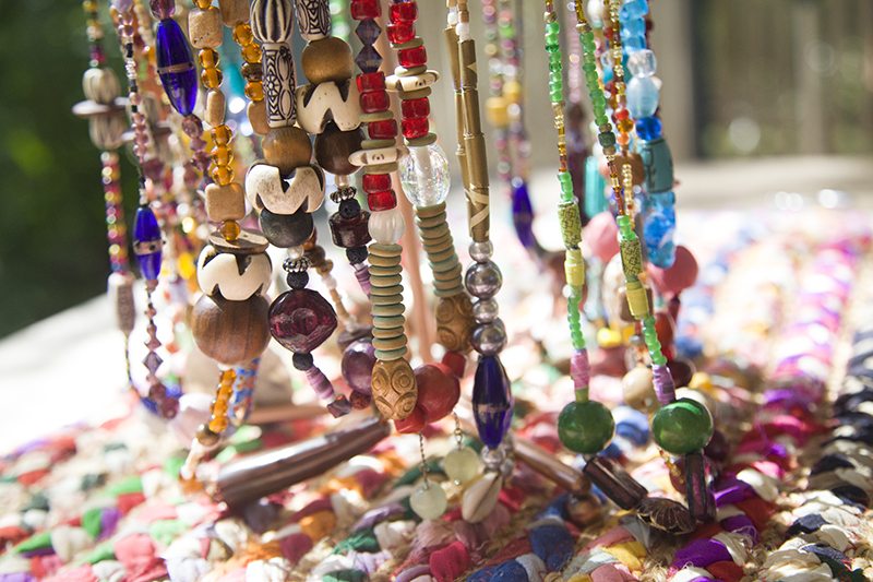 annajacobson_necklaces_display2